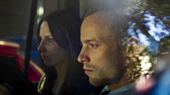 """La sustancia hallada en casa de Pistorius es un """"estimulante sexual"""""""
