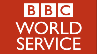 La BBC emetrà en 40 idiomes