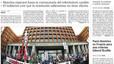 Un fill de Pujol admet que ha regularitzat dos milions d'euros que tenia en un paradís fiscal, diu 'El Mundo'