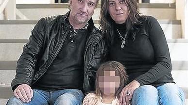 Los padres de Nadia, a un paso de ir a juicio por estafa de 1,1 millones