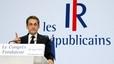 Sarkozy posa en marxa Els republicans per recuperar el poder