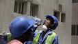 Qatar deté periodistes de la BBC per informar de les condicions laborals del Mundial