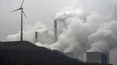 El clima llança un ultimàtum
