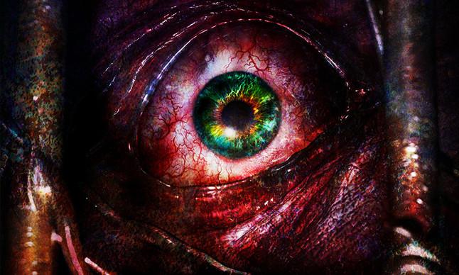 'Resident Evil Revelations 2' podrá adquirirse en capítulos descargables individuales o en un pack físico completo
