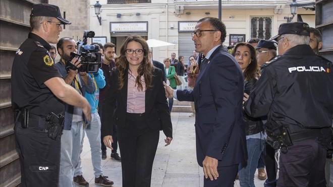 fiscal pide multas hasta 800 euros ultras acosaron