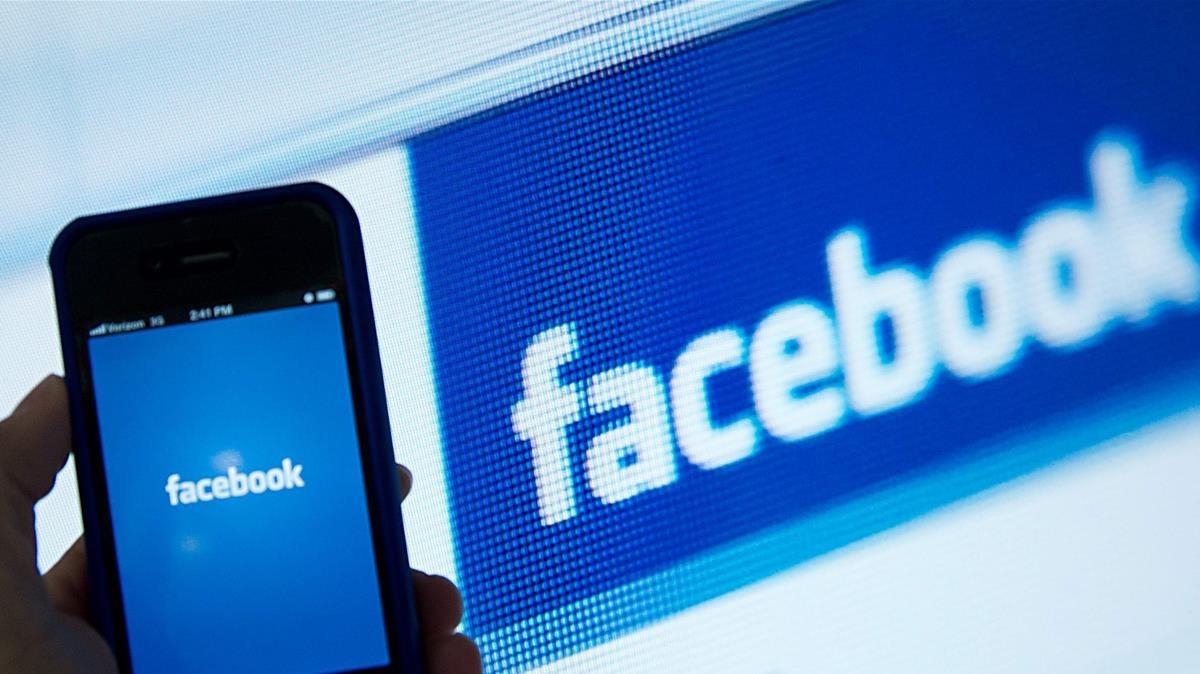Facebook utilizará su reconocimiento facial para avisar a los usuarios cuando aparezcan en fotos sin etiquetar