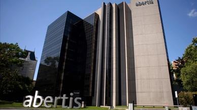 Abertis allarga fins al 2030 els seus contractes a l'Argentina a canvi d'invertir 366 milions d'euros