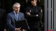 """Blesa: """"Hi ha coses que al Banc d'Espanya no se li expliquen amb detall si no pregunta"""""""