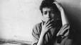 Bob Dylan retira de su web la �nica menci�n al Nobel de Literatura