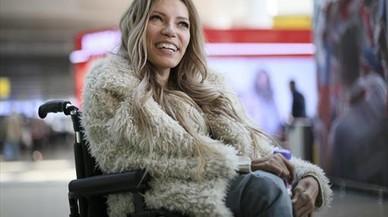 Ucrania insiste en su veto a la representante de Rusia en Eurovisión
