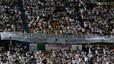 Multitudinario homenaje a los 71 muertos del Chapecoense