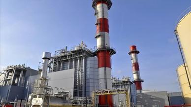 Gas Natural, condenada a pagar casi 14 millones al Ayuntamiento de Barcelona