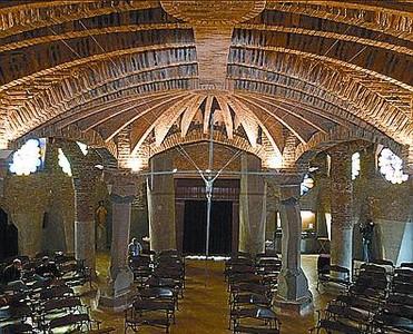 Propuestas en el Baix Llobregat