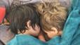 """Piqu� y la siesta de sus dos """"mitos"""""""