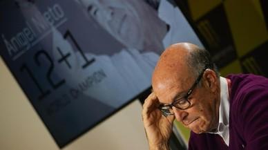 El Mundial plora la mort del seu campió més estimat