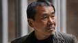 La nueva novela de Murakami se inspira en 'Don Giovanni'