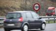 Examen al rescat d'autopistes