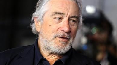 """Clooney i De Niro surten a defensar la """"sobrevalorada"""" Meryl Streep"""