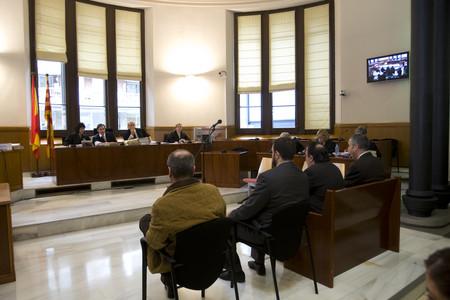 El Supremo absuelve a los responsables de la librería Kalki de Barcelona, condenados por difundir ideas neonazis