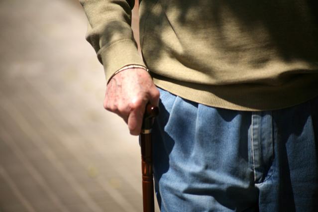 El Gobierno no compensar� a los pensionistas por la desviaci�n del IPC