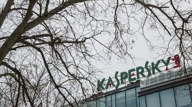 Rusia detiene a tres informáticos acusados de espiar para EEUU
