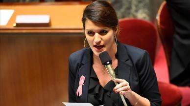 França augmentarà a 30 anys el temps de prescripció de la pederàstia
