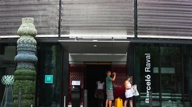 Barceló ofereix a NH fusionar els seus negocis i controlar el 60% de la nova firma