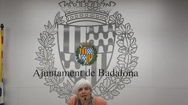 Badalona anuncia que congelará el IBI en el 2017