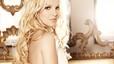 Britney Spears crea una col·lecció de llenceria i pijames