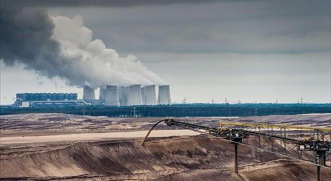 Alemanya flaqueja en la seva lluita contra el canvi climàtic
