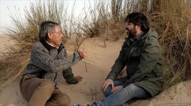 'Salvados' viaja a Doñana