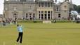 El club de golf Saint Andrew vota a favor de l'accés de la dona després de 260 anys de veto