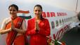 Air India acomiadarà 125 empleats per sobrepès