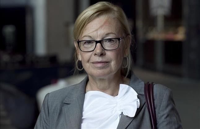 La exsocialista Maria Badia será directora de Relacions Exteriors