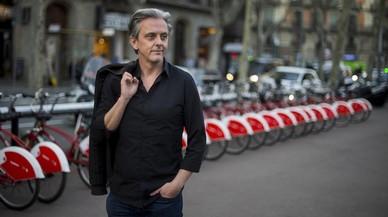 """Mikael Colville-Andersen: """"Las supermanzanas son la culminación de la Barcelona de Ildefons Cerdà"""""""