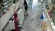 A la presó un home de 48 anys acusat de cometre 10 robatoris a Sabadell i Castellar del Vallès