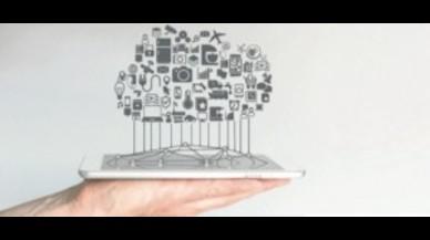 MWC 2016. Se agudiza el debate sobre el Internet de las Cosas y la seguridad