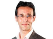 Ismael Palacin