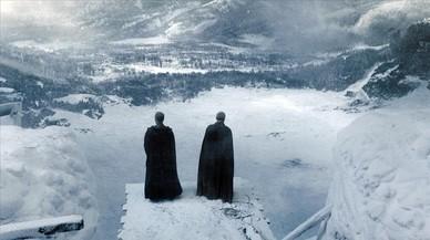 Historias de 'Juego de tronos' (18): La pequeña edad de hielo