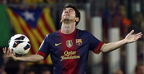 Messi, Iniesta y Ronaldo, nominados al Bal�n de Oro 2012