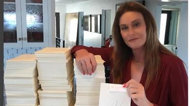 Caitllyn Jenner se reasigna el sexo