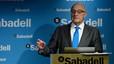 Banc Sabadell tancarà 250 oficines el 2017