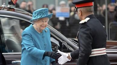 El Reino Unido refuerza la lucha contra los ciberataques con un nuevo centro de seguridad