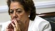 El juez imputa al PP de Valencia y pide a Rita Barber� que declare