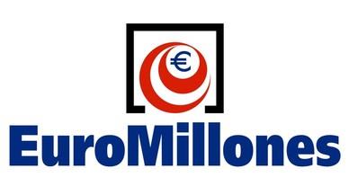 Euromillones: resultats del sorteig d'avui, divendres, 10 de març del 2017
