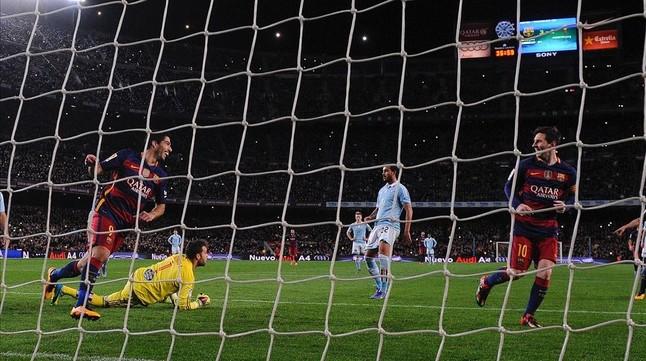 "Neymar: ""El penalti era para mí"""