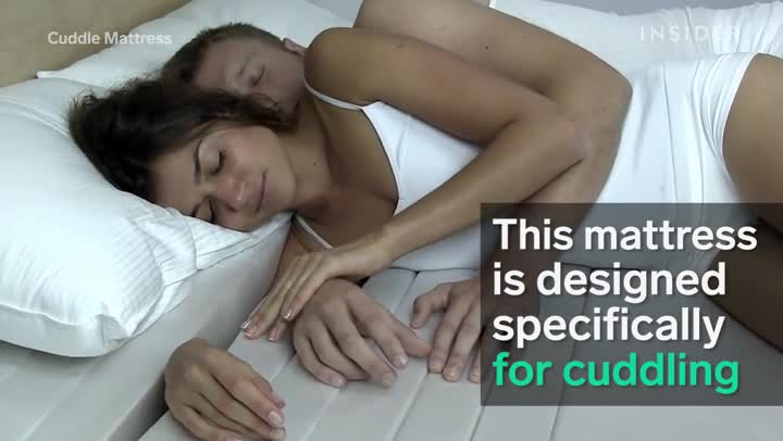 this-mattress-is-specifically-designed-for-cuddling
