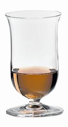 Copa y vino el mejor maridaje for Copas para whisky