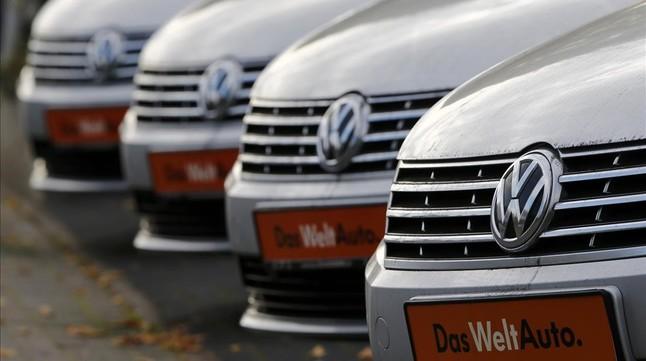 El mercado del automóvil sigue creciendo