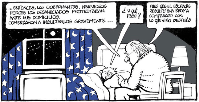 ferrerescas24042013